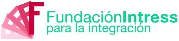 Logo Fundación Intress