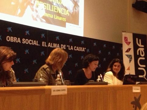 Gemma Linares