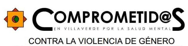 Sensibilización salud mental violencia de género